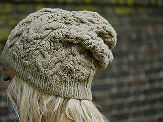Wheatencotton612_72dpi_small2