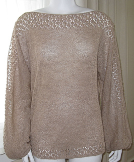 Lace_boatneck_5_small2