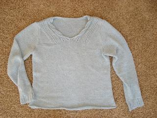 January_2009_001_-_copy_small2