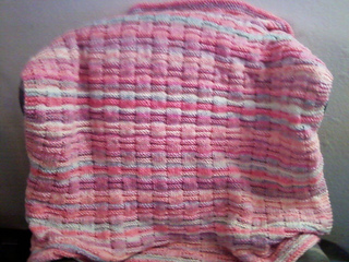 Woven_baby_blanket_small2
