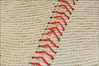 Baseball_2520-6292-s_2520_2528large_2529_small2