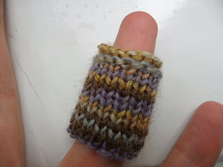Finger_protector_005_small2