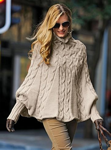 http://images4.ravelrycache.com/uploads/knitter-redux/89227795/poncho_medium.JPG