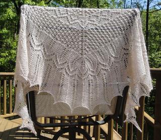May_day_shawl_small2