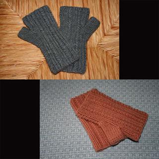 Glove_composite1_small2
