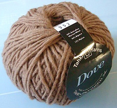 Tahki_yarns_dove_-_002_mocha_-__1_small