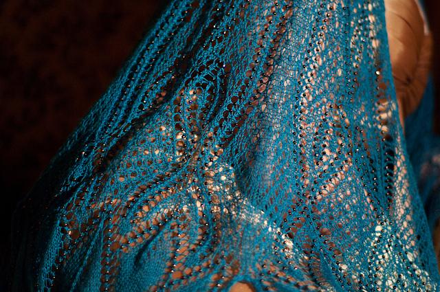 2011年07月30日 - lsbrk - 蓝色波尔卡的相册