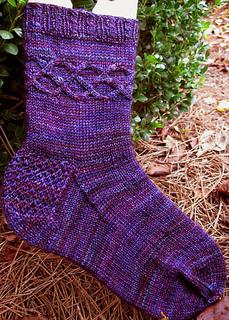 Big-sock_small2