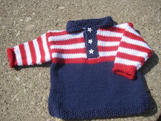 American_sweater_021_small2