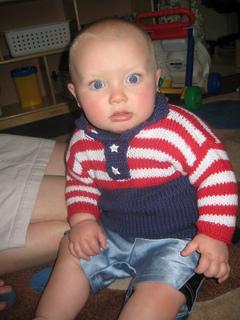 American_sweater_017_small2