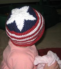 Patriotic_baby_small