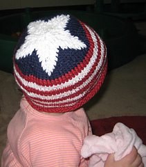 Patriotic_baby_web_small