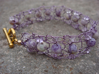 Knitted_jewels_016_small2