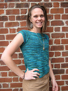 Subtle_tee_front_view_small2