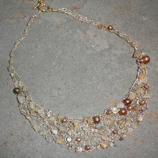 Jewelry_2011_025_small2