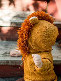 Lion-6_small2