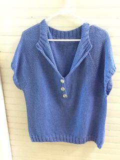 Knitting_friends_7-30-11_060_small2