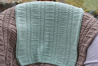 Blanket_2004_small2