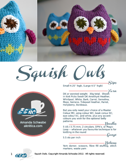 Squish_owls_small2
