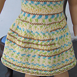 Summer-dress-02w_small2