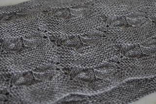 Autumn_stitches_small2