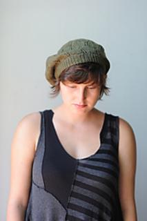 Lena_beretfront_2_small2