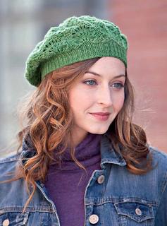 Greenery-beret_small2