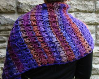Mochi_plus_shawl_3_rear_cropped_small2
