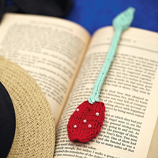 Skm110_gift__bookmark4_small2