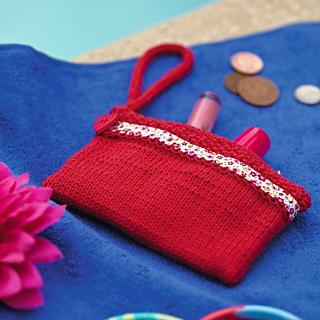 Skm110_gift__purse2__small2