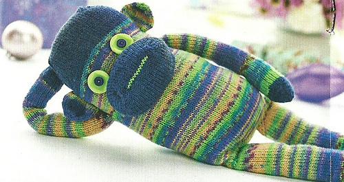 Sock_monkey_lets_knit_medium