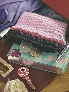 Bobble_edge_purse_small2