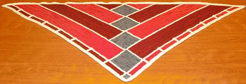 Dixie_s_knit_design_medium