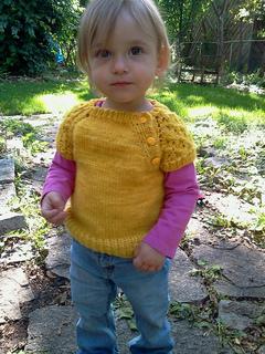 2012-05-103_small2