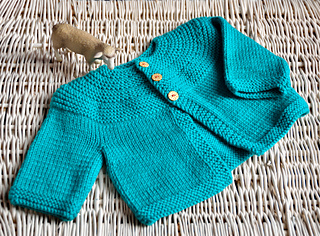 Pop_sweater_2_small2