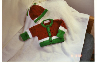 Natalie_s_watermelon_sweater_small2