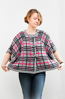 Plaidscape_hem___the_knitting_vortex_small2