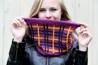 Tartania_last_look___the_knitting_vortex_small2