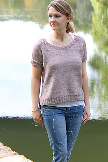 Slaunter_front_standing_view___the_knitting_vortex_small2