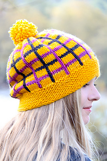 Tartania_hat_from_the_knitting_vortex_small2