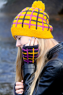 Tartania_hat_from_the_knitting_vortex-3_small2