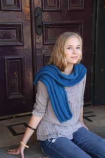 Folderol_sitting_the_knitting_vortex-3_small2