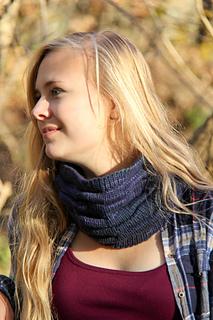 Ruckowl_closeup_the_knitting_vortex_small2