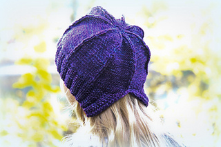 Slaunter_hat_last_look_the_knitting_vortex_small2