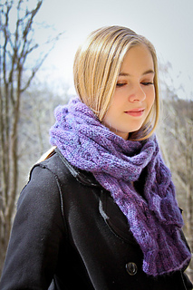 Verychicscarf_side_view_the_knitting_vortex_small2
