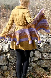 Swirligig_hero_the_knitting_vortex_small2