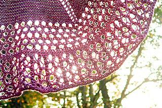 Lumina_sunray_closeup_the_knitting_vortex_small2