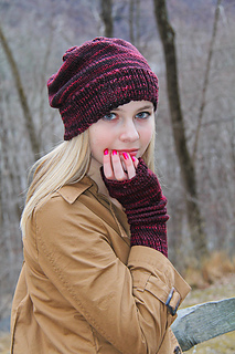 Crimp_hat_hero_the_knitting_vortex_small2