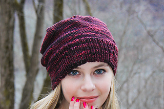 Crimp_hat_cover_the_knitting_vortex-2_small2
