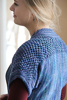 Blue_honey_shoulder_closeup_the_knitting_vortex_small2